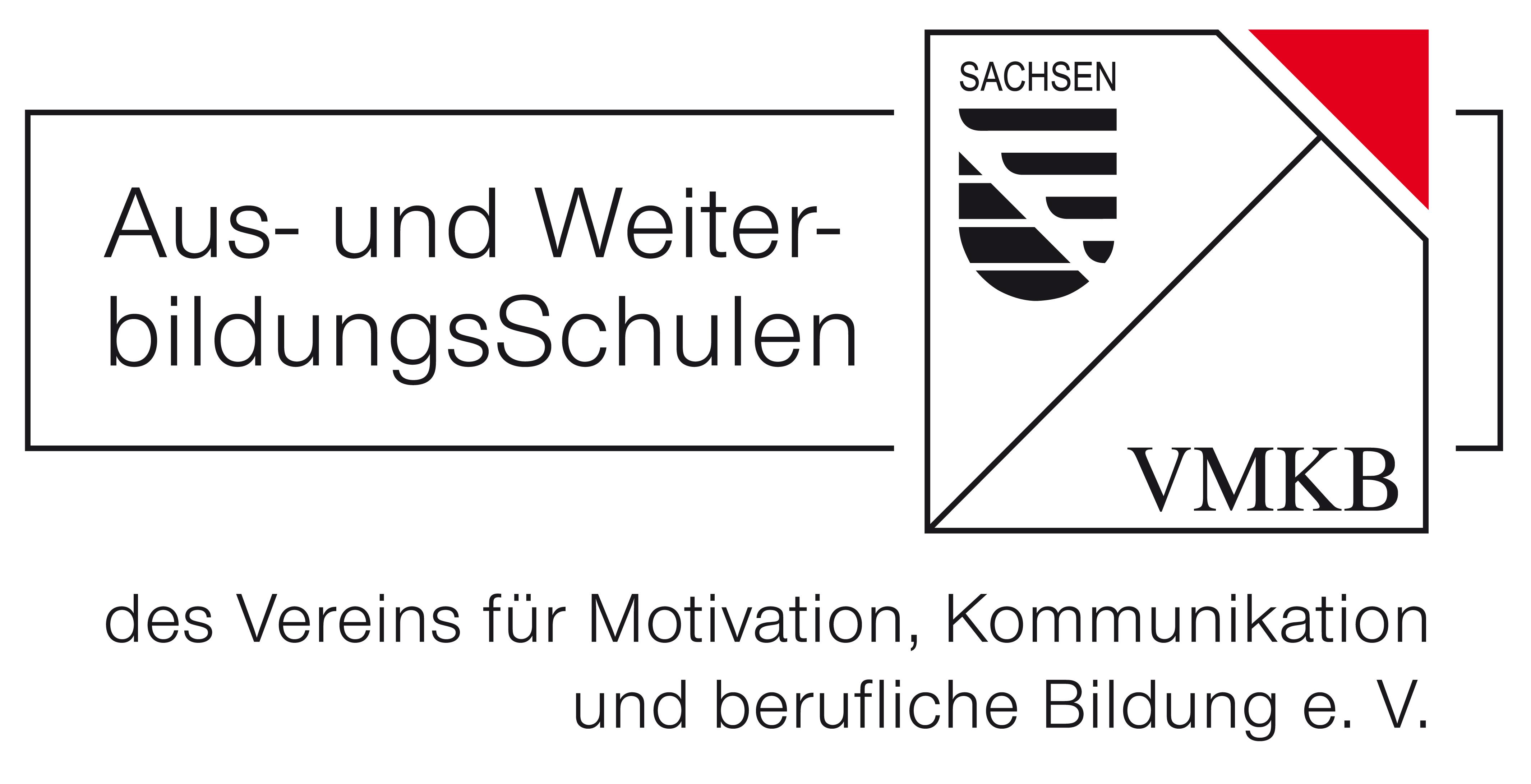 Verein für Motivation, Kommunikation und berufliche Bildung e.V.